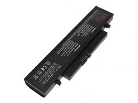 Compatible laptop battery samsung  for NB30