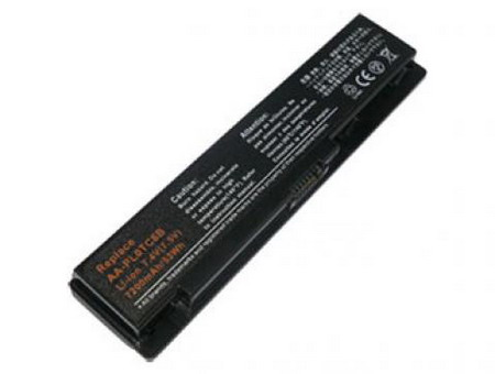 Compatible laptop battery samsung  for N310-KA05