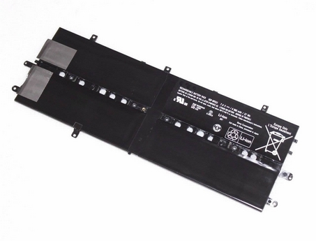 Compatible laptop battery SONY  for VGP-BPS31