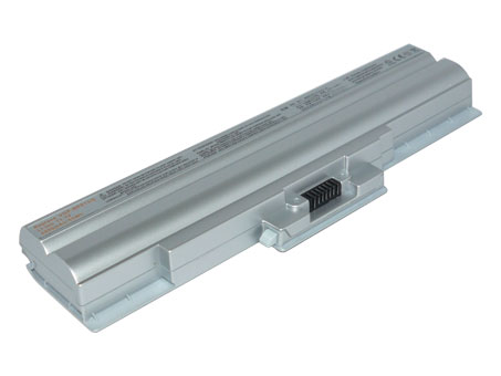 Compatible laptop battery SONY  for VAIO VGN-CS17H/Q