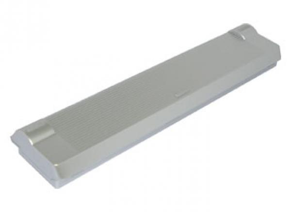 Compatible laptop battery sony  for VAIO VGN-P698E