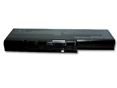 Compatible laptop battery asus  for Satellite A75-S125