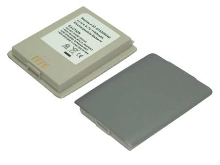 Compatible pda battery ASUS  for P505