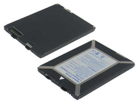 Compatible pda battery O2  for xda II