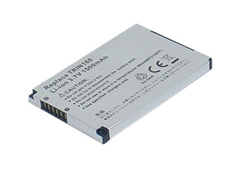Compatible pda battery UTSTARCOM  for 6800