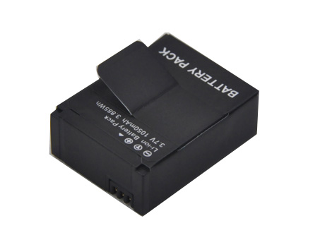 Compatible camera battery GOPRO  for AHDBT-301