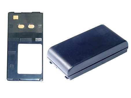 Compatible camera battery sony  for CCD-TR70E
