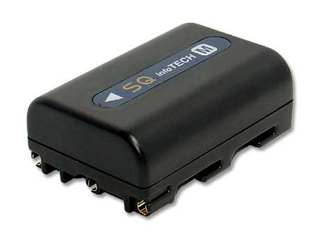 Compatible camera battery SONY  for DCR-TRV530E