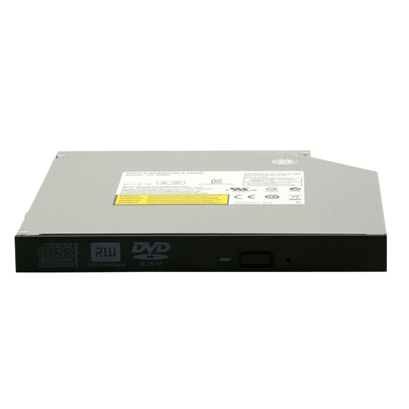 Compatible DVD Burner to asus EeeBook-TP200SA3050