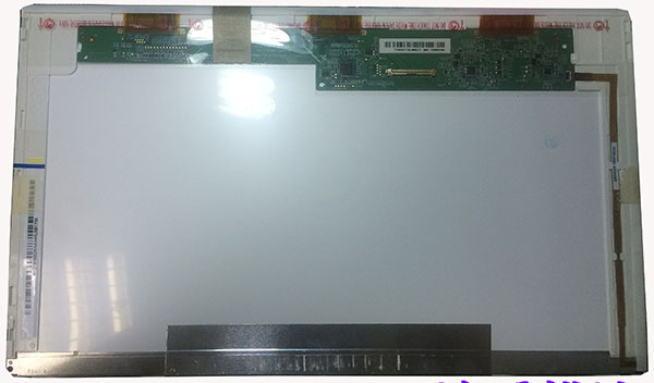 Compatible LCD Screen to hp Pavilion dv2650ef